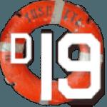 USS Yosemite Association Logo